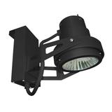 CLE Strahler mit Bügel Porta10 CDM-T Highspeed 1x 20/35/50/70W schwarz