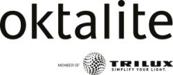 Oktalite Lichttechnik GmbH