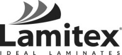 LAMITEX S.P.A.