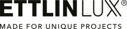 ETTLIN Spinnerei und Weberei Produktions GmbH & Co. KG