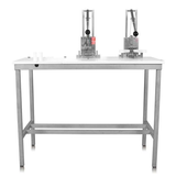 Freshpack Cutting Unit