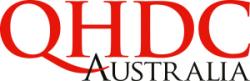 QHDC Australia PTY LTD