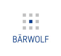 Bärwolf GmbH & Co. KG