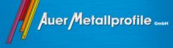 Auer Metallprofile GmbH