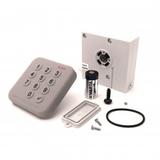 Elektronisches Zahlenschloss B-Smart-Lock Keypad Outdoor IP54