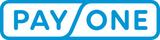 PAYONE Logo Blue sRGB