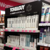 Toni & Guy Priceline unit