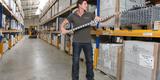 web Lager Logistik