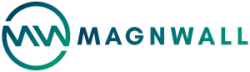 MagnWall GmbH