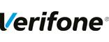 Verifone GmbH