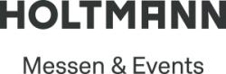 Holtmann GmbH & Co. KG
