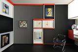 Kabinett_der_Abstrakten_Ausstellung