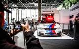 BMW_M_Festival