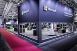 Microsoft_HMI_ 2019