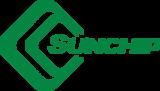 SHENZHEN SUNCHIP TECHNOLOGY CO.,LTD