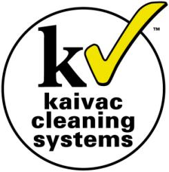 KAIVAC EMEA GMBH