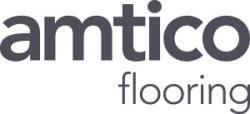 Amtico International GmbH