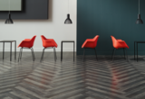 Spacia 0.55mm LVT Collection