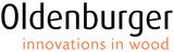 Logo Oldenburger