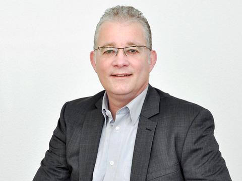Rafael Schmidt