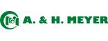 A. & H. MEYER GmbH