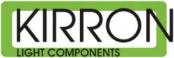 KIRRON Light Components GmbH & Co KG