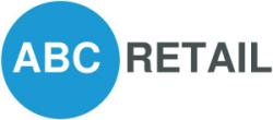ABC Retail GmbH
