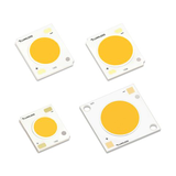 LUXEON CoB Core Range PW Group