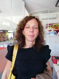 Elena Agerde
