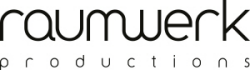 raumwerk productions Michael Wanner