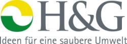 H&G Entsorgungssysteme GmbH