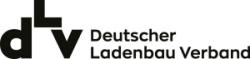 dLv Deutscher Ladenbau Verband
