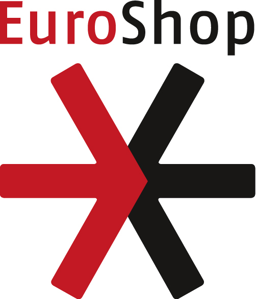 EuroShop Merchandising Lounge
