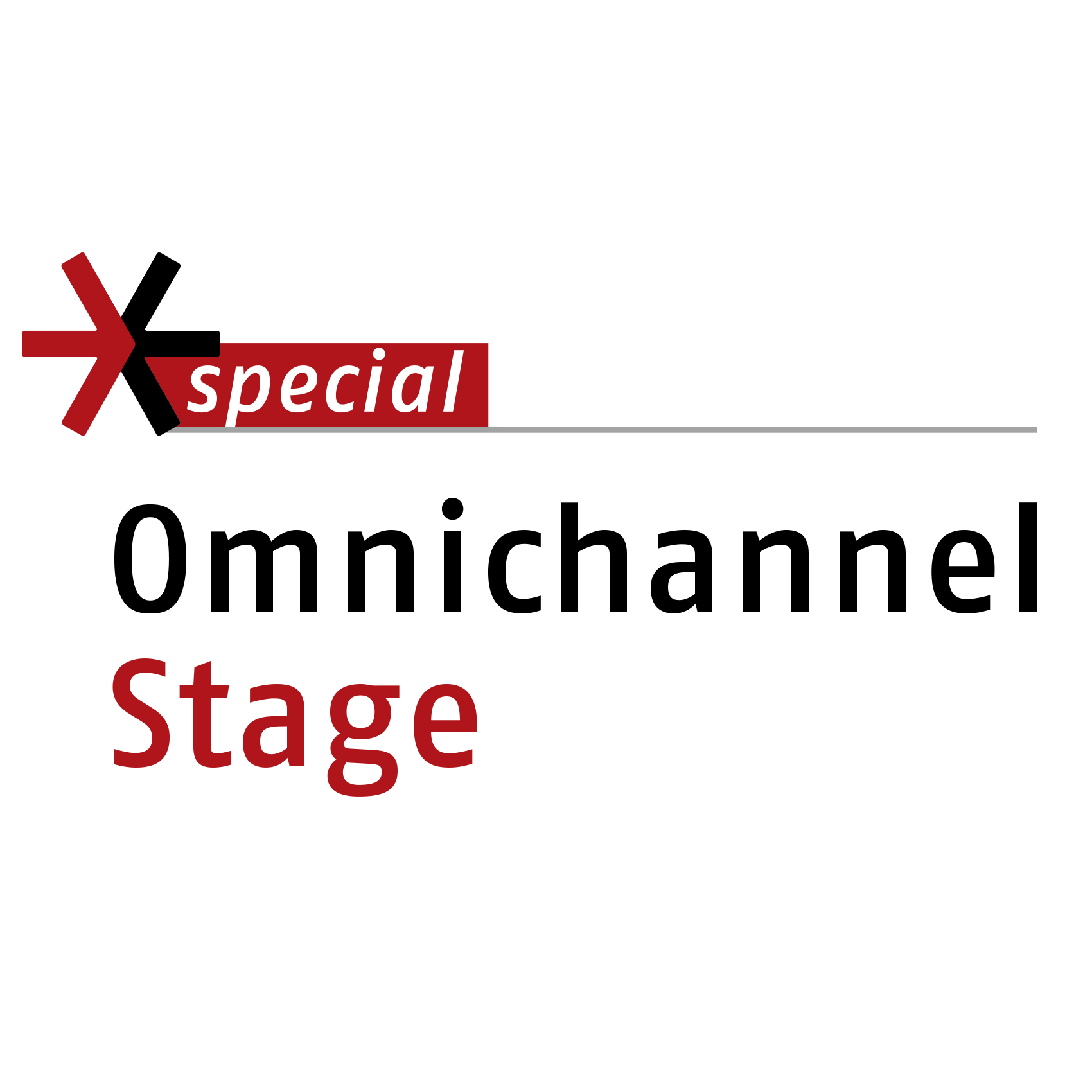 Omnichannel Stage