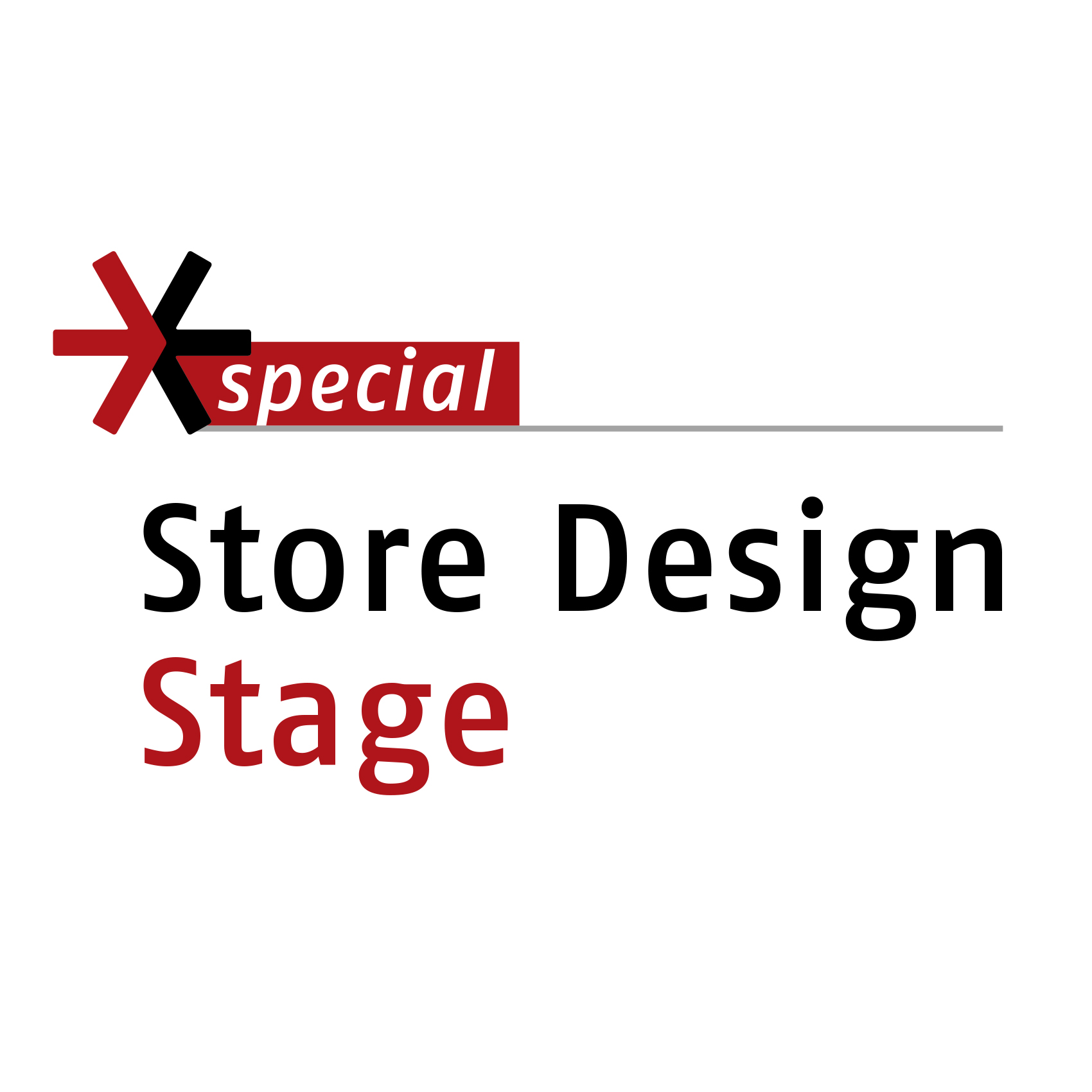 Store Design Stage