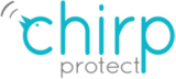 chirp-protect