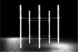 Lattice LED Light Series