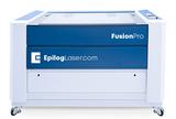 Epilog Fusion Pro Laser Series