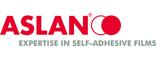 ASLAN Selbstklebefolien GmbH