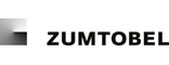 Zumtobel Lighting GmbH