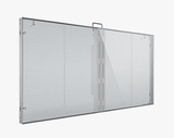 Ice Series Transparent LED Display