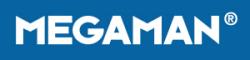 Megaman GmbH