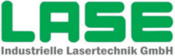LASE PeCo Systemtechnik GmbH