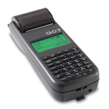 CHD 7 - Handheld cash register
