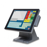"CHD 8700 15"" All in One POS system"