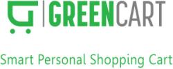 Greencart int LTD