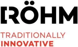 Röhm GmbH Acrylic Products