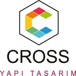 Cross Yapi Tasarim Sanayi ve Tic. SAS