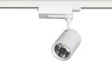 VIOLA S30-5 TRACK LIGHT