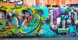 Alesta® AntiGraffiti Outdoor